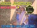 NDAMA JIGOSHILAGA UJUMBE WA NSOGA BHUJIKU BY LWENGE STUDIO