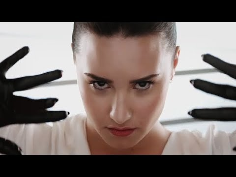 Demi Lovato - Attempting 'Heart Attack' LEGENDARY High Note! (2013-2018)
