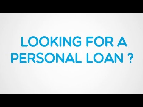 Which Personal Loan Facility in Singapore should you sign up with?