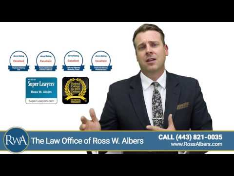 Will I lose my license after a DUI arrest?