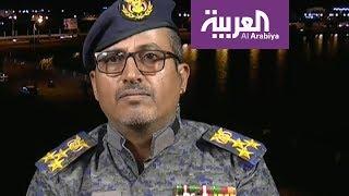 شاهد.. ضابط كبير انشق عن الحوثيين يكشف الأسرار للعربية
