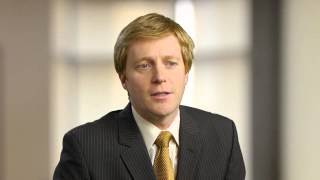 Trond Undheim: Why banks fear Bitcoin