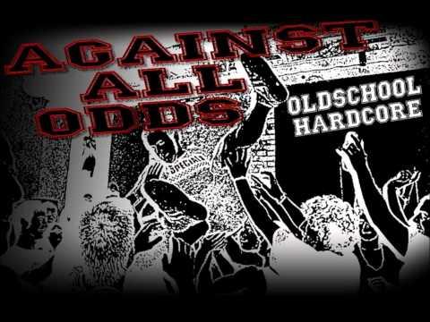 Against All Odds - Balcanian Boys