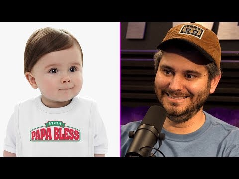 H3H3 Try to Get Pregnant