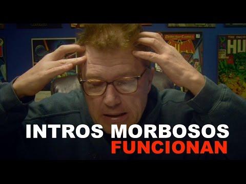 INTROS MORBOSOS Y POPULARES QUE FUNCIONAN EN YOUTUBE