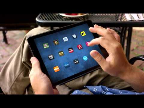 Cox Communications | TV Everywhere | Watch TV on the Go