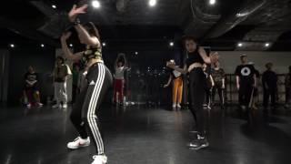 """周平 """"Turn Me On/Konshens""""@En Dance Studio SHIBUYA"""