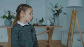 Соня Назмеева - Я все могу