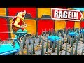 LAZARBEAM Deathrun Made Me Uninstall
