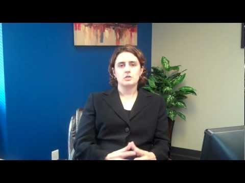 Eugene Oregon Family Lawyer Stephany Eckart Helps to Change your Focus