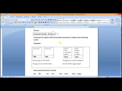 CONVERTING MS WORD DOC TO COREL DRAW [2017]