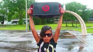 Baby Kaely just having a good time giving you all another video!!! enjoy! gooooo BK Click to Subscribe! Kool Kidz Forever! http://bit.ly/SAslwP Watch all of Baby Kaely from Age 9! http://bit.ly/1lqNrJh ♥ Playlists ♥ Baby Kaely - Age 9: http://bit.ly/TOOb0W Baby Kaely - Age 8: http://bit.ly/SDqEPf Baby Kaely - Age 7: http://bit.ly/1hROxyZ Baby Kaely - Age 6: http://bit.ly/1qBaceh Baby Kaely - Age 5: http://bit.ly/1kRl1sg  ♥ Follow Baby Kaely ♥ Twitter: http://bit.ly/1kodzQv Facebook: http://on.fb.me/1xKRRjJ Instagram: http://bit.ly/1jlgcTw Google+:http://bit.ly/1oPBxdA Pheed: http://www.pheed.com/babykaely  ♥ Booking ♥ Email: bababababykaely@aol.com  JUST A FUN VIDEO!! BK DOING WHAT SHE DOES!.....ALL SONGS BY BK ARE 100% ORIGINAL AND NOOOO COVERS!  ALL KOOL KIDZ OUT THERE MAKE SURE YOU LEAVE COMMENTS AND SUB! :)  MAKING OF VIDEO SUPERVISED BY ADULTS ♥ ♥ ♥