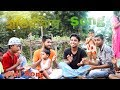 Hatirjheel Bangla New Song 2019।Covered by Akter Hussain ft.Billal Hossain। Prank With Rimon
