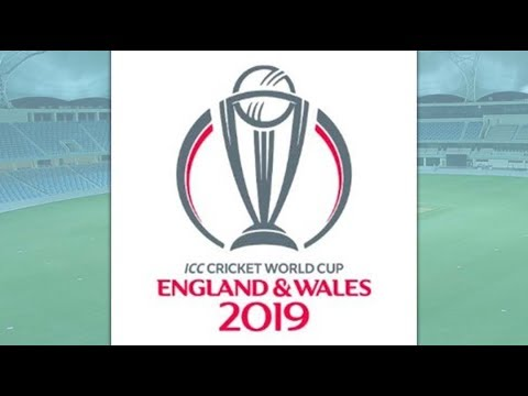 ICC Cricket World Cup 2019 schedule l cricket world cup 2019 time table l india vs pakistan 2019