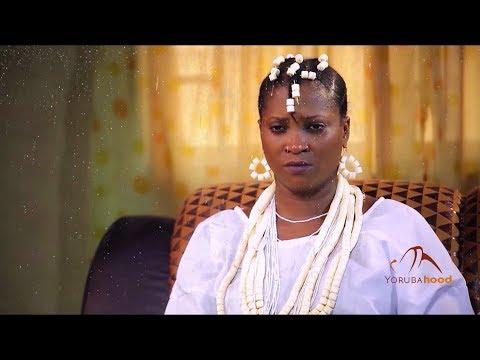 Osunwande - Latest Yoruba Movie 2018 Drama Starring Lateef Adedimeji
