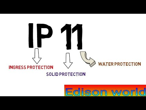 ip ratings explained, ip ratings/electrical enclosure ip rating ip55,ip66,ip65,ip44,ip68