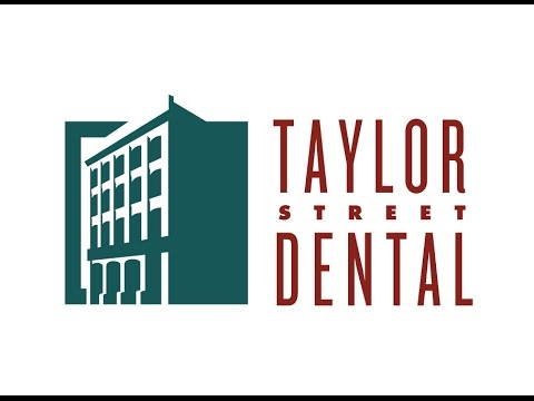Composite Fillings Springfield Mass | 413-241-3263