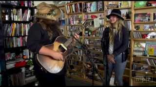 Chris Stapleton Live When The Stars Come Out Acoustic