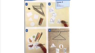 Download first friends 1 class book - susan lannuzzi - lesson 28 Video