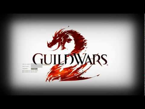 Download GuildWars 2! - Up to EVERYONE!
