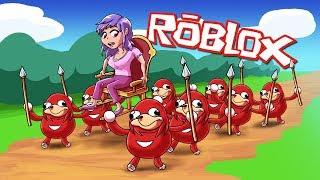 Roblox Do U No Da Wae