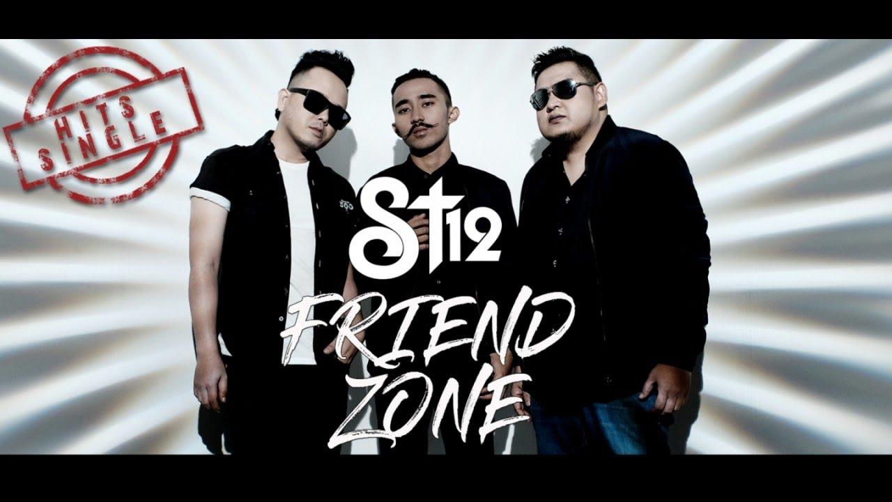 ST12 - Friend Zone