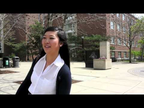 Stress and Mental Health of College Students - Purdue University