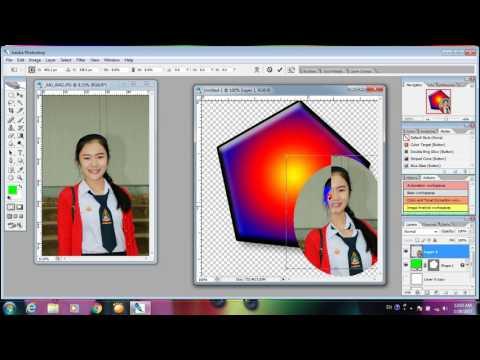 8tsim ICON photoshop cs2