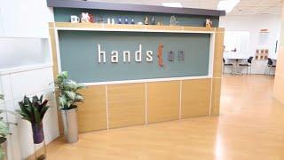 แนะแนวศึกษาต่อประเทศอังกฤษ Hands On Education Consultants