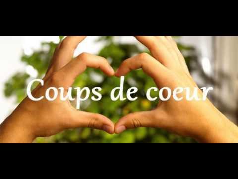 Piano 20150627.2138.6 Serenade De L'Etoile (Coup De Coeur) ~ Richard Clayderman cover by FlopPuppy