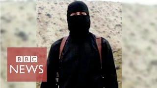 Islamic State: