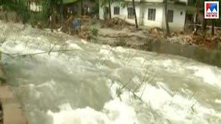 കോഴിക്കോട് ഉരുൾപൊട്ടൽ | Kozhikode landslide Kerala Floods