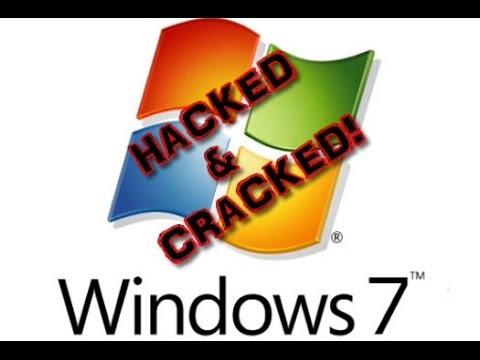 how to Hack Windows Computer in Your Network ..... So EAsy