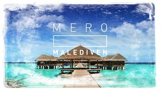 MERO - MALEDIVEN (Official Audio)