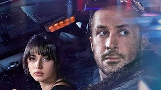 Blade Runner 2049 | official trailer (2017)