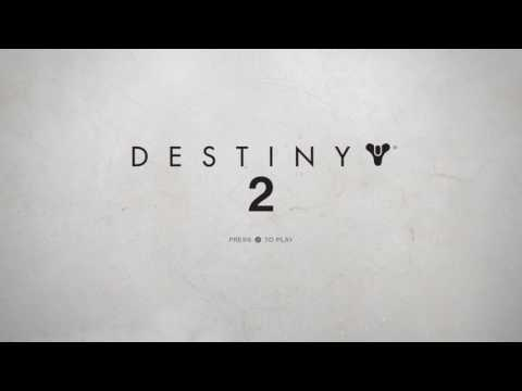 D2 Beta pre load( And how to find your code)