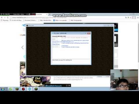 how to download minecraft 1.5.2