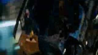 Dailymotion   Fast & Furious   Muzik Drift    a video from FanaticMovie  Car  Voiture  Bagnole  Drift  Music