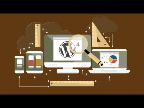 How to Create a Photo Gallery with Wordpress 4 Easy #3