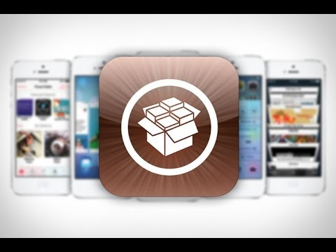 Everything you need to know about Jailbreak