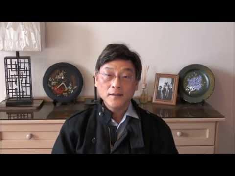 Learn Cantonese the Musical Way # 1  用音樂學廣東話 (粵語)