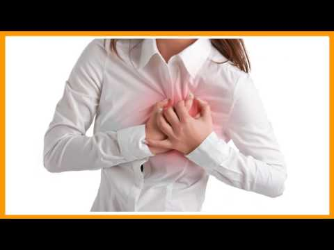 Sharp chest pain right side   | Be Healthy