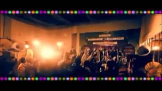 Angrezi Beat 2 Gippy Grewal and Yo Yo Honey singh ll Video MiX By Jassi Bhullar ll