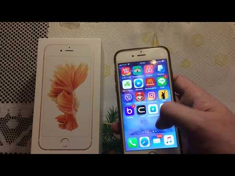 How to prepare iPhone for sale