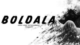 Boldala (Official Video) - UT KARSH   New Hindi Rap Song 2019   New Songs 2019   Hip Hop Song