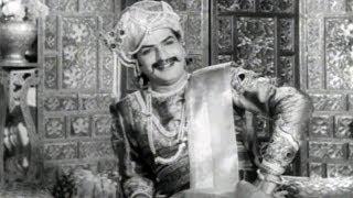 Tenali Ramakrishna Full Length Telugu Movie || Taraka Rama Rao