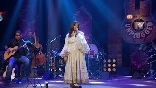 Best of Rekha Bhardwaj Songs Live
