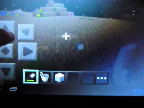 how to sheer a sheep and milk a cow in MCPE
