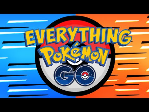 Xxx Mp4 Pokemon Go Tips Amp Tricks Higher CP Pokemon Faster Leveling Hatching Eggs Amp Gym Battling 3gp Sex