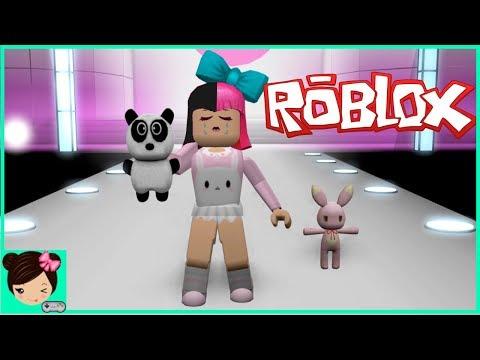 Dollhouse Roleplay Roblox - Jugando Fashion Frenzy En Roblox Juego Para Vestir Peinar